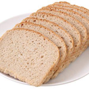 ロッゲンライ麦